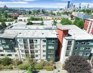 425 23rd Ave S Unit A206, Seattle image