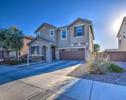23749 S 213th Street, Queen Creek image