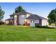 5021 Kitchell Way, Fort Collins image