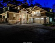 12 Seaside Sparrow Road, Hilton Head Island image