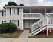 3555 Hwy 544 Unit 8C, Conway image