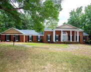 3703  High Ridge Road, Charlotte image