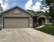 1770 Kadashow Avenue, North Port image