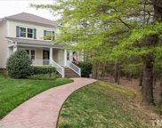 1717 Happiness Hill Lane, Raleigh image