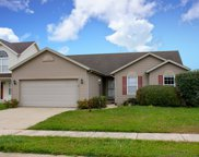 1832 Rambling Rose Lane, Mishawaka image