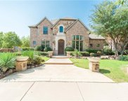 2254 Magic Mantle Drive, Lewisville image