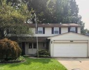 13924 Grove Park Dr., Sterling Heights image