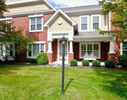 742 Charlotte  Place, Westfield image