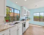 1832 Willowspring Drive, Encinitas image