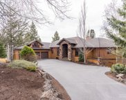 2825 Northwest Starview, Bend, OR image