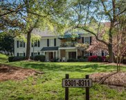 8307  Meadow Lakes Drive, Charlotte image