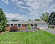 154 Koster Drive, Freehold image
