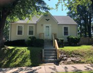 218 South Hanover  Street, Cape Girardeau image