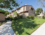 2441 CHANDLER Avenue Unit #1, Simi Valley image