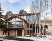 1375 Pinnacle Drive Unit 70, Park City image