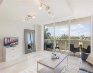 800 West Ave Unit #624, Miami Beach image