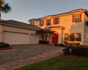 2667 Amber Lake DR, Cape Coral image