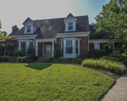 9112 Hurstwood Ct, Louisville image