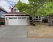 7620 Dawn Drive, Littleton image
