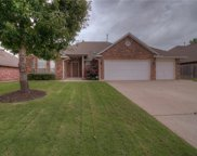9221 Cassidy Court, Oklahoma City image