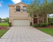 5284 Nw 106th Dr, Coral Springs image