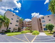 9471 Evergreen Pl Unit #403, Davie image