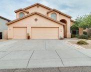 7526 E Glenn Moore Road, Scottsdale image