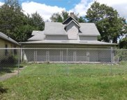 422 40th  Street, Indianapolis image