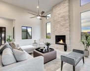 10356 E Chia Way, Scottsdale image