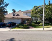 5765 Middle Crest Drive, Agoura Hills image
