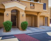 4644 N 22nd Street Unit #2131, Phoenix image