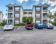 472 River Oaks Drive Unit 65D, Myrtle Beach image
