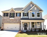 3468 S Beaver Lane, Raleigh image