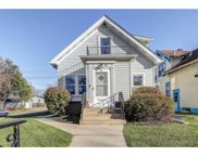 1542 Maywood Street, Saint Paul image