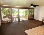 3559 Lower Honoapiilani Unit 6A, Lahaina image