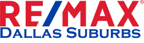 REMAX Dallas Suburbs