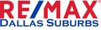 REMAX Dallas Suburbs