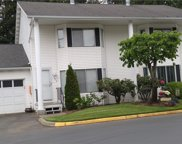 32613 3rd Place S Unit 3B, Federal Way image