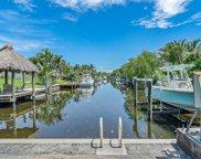 2465 Shore Drive, Palm Beach Gardens image