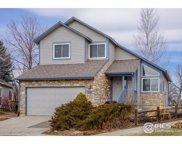 5573 Jewel Creek Ct, Boulder image