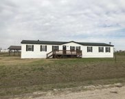 7689 County Road 136, Terrell image