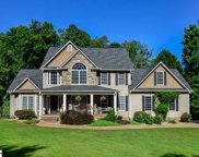 555 Cooley Springs School Road, Chesnee image