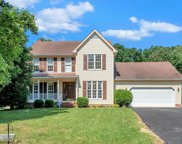 10414 HEATHER GREENS CIRCLE, Spotsylvania image