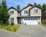 18206 80th Ave E, Puyallup image