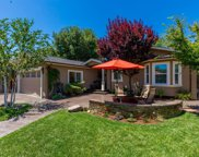 189 Mary Alice Dr, Los Gatos image