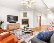 467 Elati Street, Denver image