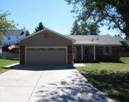 229 Maple Point, St Charles image