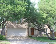 8400 Axis Dr, Austin image