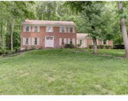 13 Brook Lane, Chadds Ford image