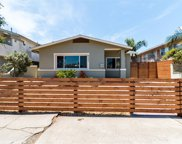 4562 34th St, Normal Heights image